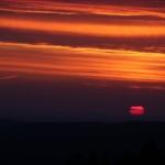 Slunce_27082016.web